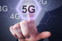 Conectividad 5G en el iPhone podría costarle a Apple hasta $ 21 dólares por unidad
