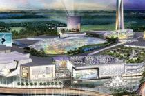 Recomiendan retrasar proyecto para centro comercial de Miami por incremento de tráfico