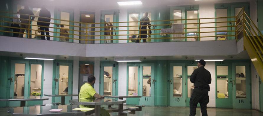Conozca importancia del fallo que benefició a cubanos solicitantes de asilo detenidos en Luisiana
