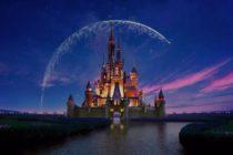 Próximos proyectos de Disney cambiarán la imagen de los personajes femeninos con nuevos roles