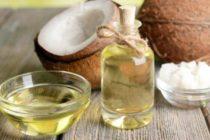 Profesora de Harvard aseguró que el aceite de coco es un error nutricional