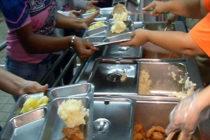 Escuelas de Miami Dade tendrán nuevo menú