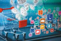 Las marcas apuntan cada vez más hacia el comercio electrónico