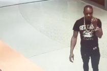 Policía de Miami busca a cómplice de asesinato en condominio de lujo