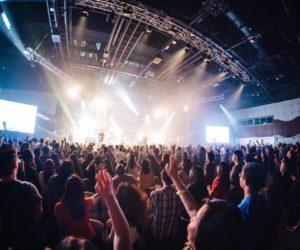 No puede perderse los mejores conciertos de Miami esta semana