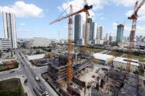 Construirán una torre de 30 pisos con estudios y apartamentos en Tarpon River de Fort Lauderdale