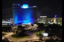 Universal Orlando abre nuevo hotel Aventura