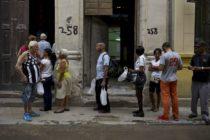 OCDH: Más de la mitad de los cubanos vive por debajo del umbral de pobreza