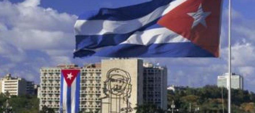 Actor cubano se pronunció por los altos aranceles de la Aduana de Cuba para la importación de piezas de autos