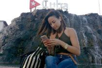 Aprueban uso de Wifi privado en Cuba a partir del 29 de julio