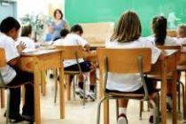 Creanservicios de salud mental para escuelas de Dade