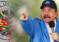 Periódicos nicaraguenses críticos de Daniel Ortega eliminan su edición impresa