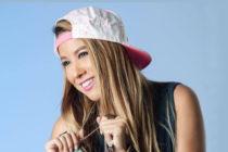 Cantante cubana Srta. Dayana estrenó el video de su tema «Noche fría»