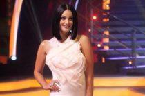 Dayanara Torres presentó su nuevo look en «Mira quién baila»