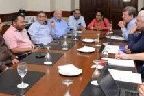 Sociedad Interamericana de Prensa y Reporteros Sin Fronteras viajaron a Nicaragua
