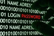 Ransomware en Latinoamérica: Venezuela, Perú, México y Colombia los más afectados