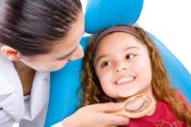 Gerardo Sandoval: Generación de Leads para dentistas