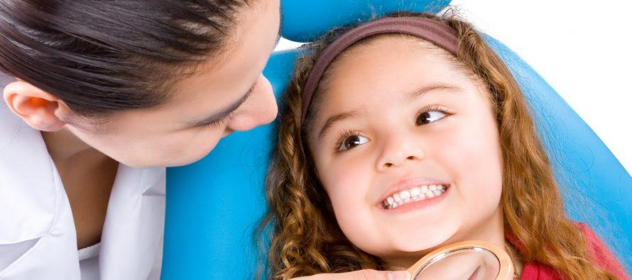 Gerardo Sandoval: Dentistas deben conocer sus métricas de marketing de crecimiento