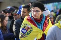 Venezolanos reaccionan con indignación ante nueva estocada  de Maduro
