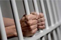 """El denominado """"súper ladrón"""" enfrenta cadena perpetua por delitos en Florida"""