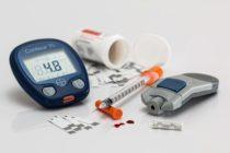 Vida sin pan: Una vez que empiezas con insulina no hay vuelta atrás