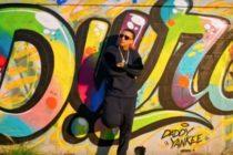 Daddy Yankee se apoderó de YouTube con mil millones de reproducciones