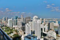 Deudas de los propietarios de viviendas en Miami dejan poco para ahorrar