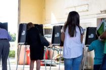 Varios comisionados fueron ratificados en sus cargos durante elecciones de Florida