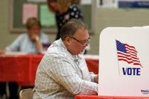 Gobierno de Florida envía $ 2.3 millones a 55 condados para promover la seguridad electoral