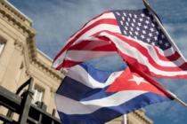 Científicos cuestionan teoría de ataques sónicos a diplomáticos estadounidenses