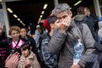 Aumentan controles migratorios para impedir ingreso de venezolanos emigrantes