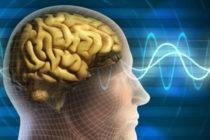 Aprueban uso de estimulación magnética transcraneal para tratar el TOC