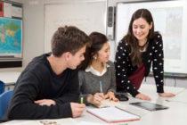 40 millones de estadounidenses incumplen con los préstamos estudiantiles