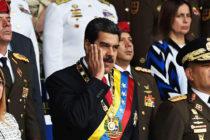 Alertan en Miami que Maduro lanzará feroz arremetida contra la oposición