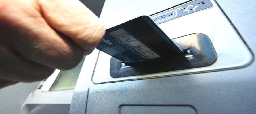 Se expande fraude con tarjetas bancarias clonadas en Miami