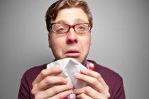 Identifican nuevos síntomas que podrían indicar «portadores ocultos» de coronavirus