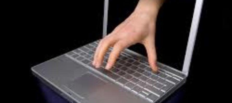 Envían a la cárcel a estafador cibernético graduado en la FIU