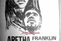 Cantante venezolano compartió escenario con Aretha Franklin en los 70