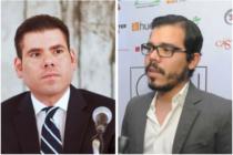 Se estrecha el cerco contra Daniel Ortega