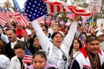 Seis hallazgos clave del perfil de electores hispanos de Florida