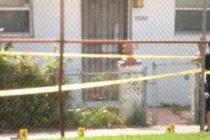 Hombre herido de bala en North Miami Beach el sábado por la tarde