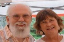 Arrestan en Miami a sospechosos del homicidio de una pareja en Alabama