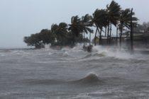 Pronostican menos huracanes en el Atlántico para esta temporada