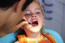 Condado de Miami-Dade ofrece exámenes dentales gratis a niños
