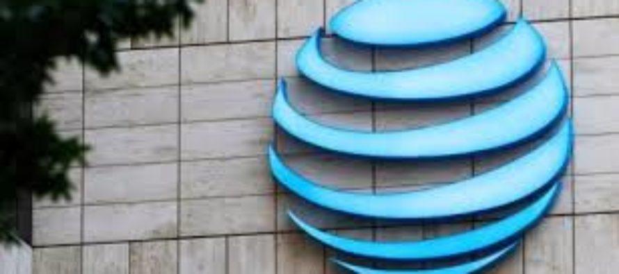 2.000 empleos ha recortado AT&T en EEUU