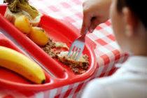 Escuelas públicas de Miami-Dade ofrecerán menús más saludables a los alumnos