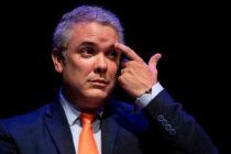 Colombia en Cápsulas: ¿Es Duque incapaz de contener el caos?.