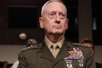 Secretario Defensa EEUU: Hasta Castro sabe que el modelo cubano no funciona