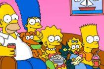 Creador de la familia amarilla asegura que habrá otra película de Los Simpsons