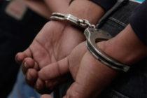 Cuba captura a fugitivo de la justicia estadounidense y lo entrega a EEUU